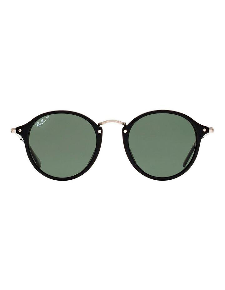 RB2447 374090 Polarised Sunglasses image 1