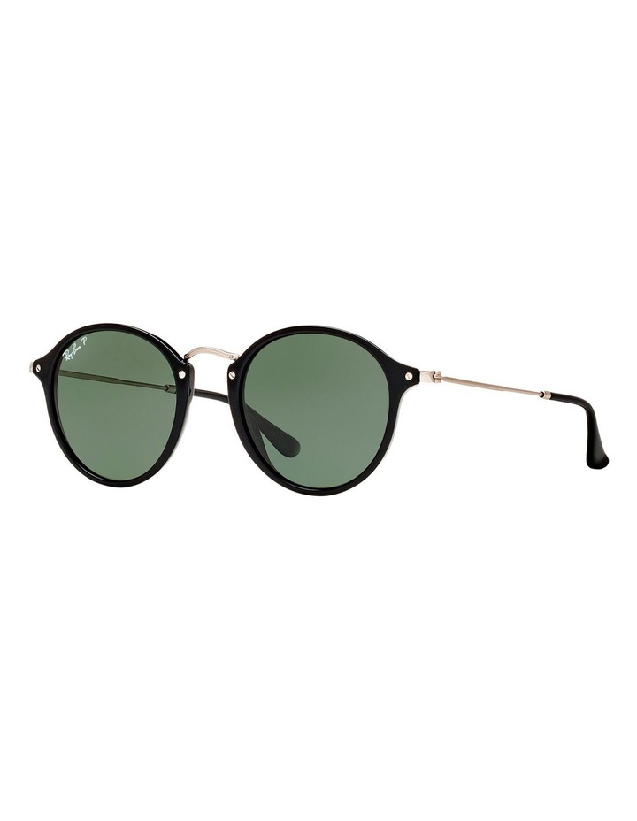 0RB2447 Round 1504542006 Polarised Sunglasses image 3