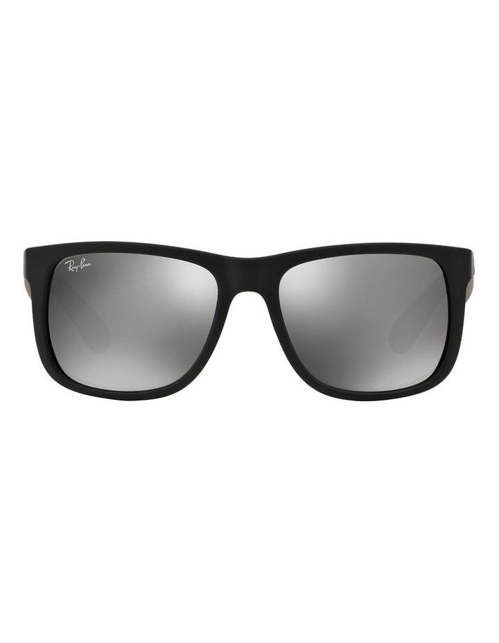 RB4165 374101 Sunglasses image 1