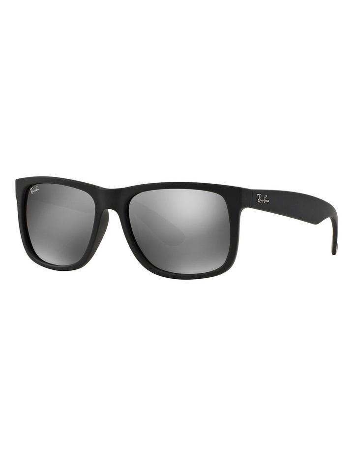 RB4165 374101 Sunglasses image 3