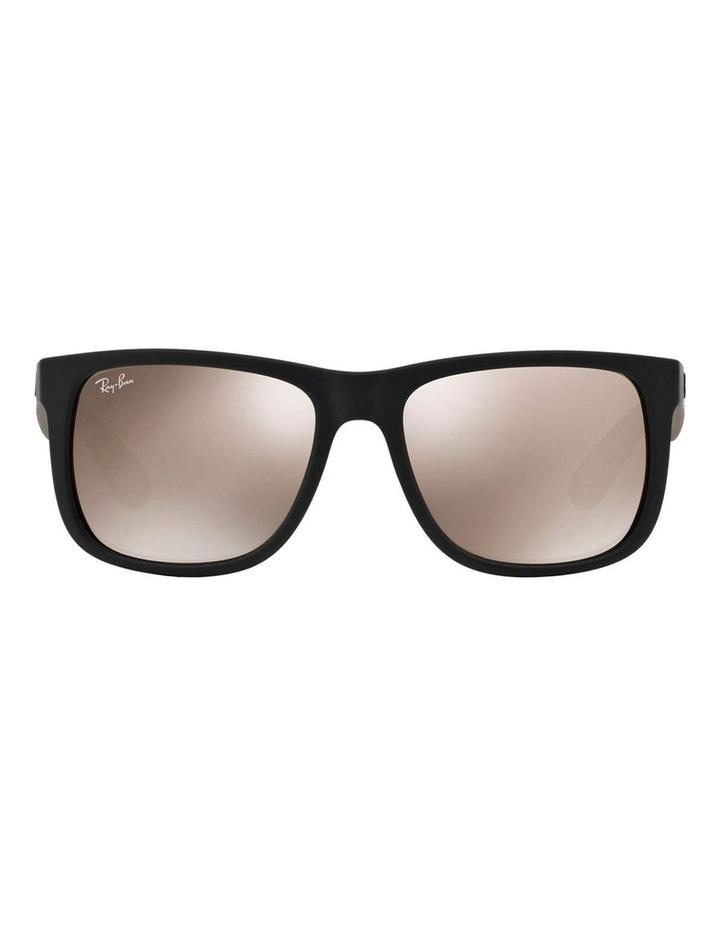 RB4165 374103 Sunglasses image 2