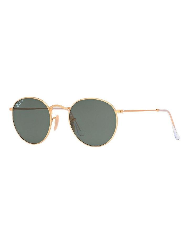 RB3447 374110 Polarised Sunglasses image 3