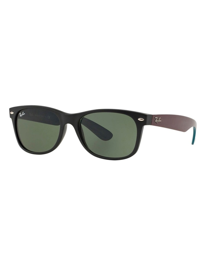 RB2132 374220 Sunglasses image 3
