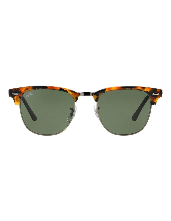 RB3016 378541 Sunglasses image 1