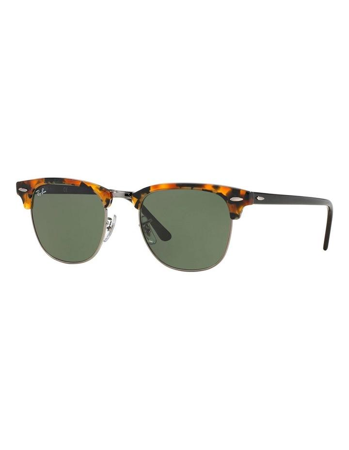 RB3016 378541 Sunglasses image 3