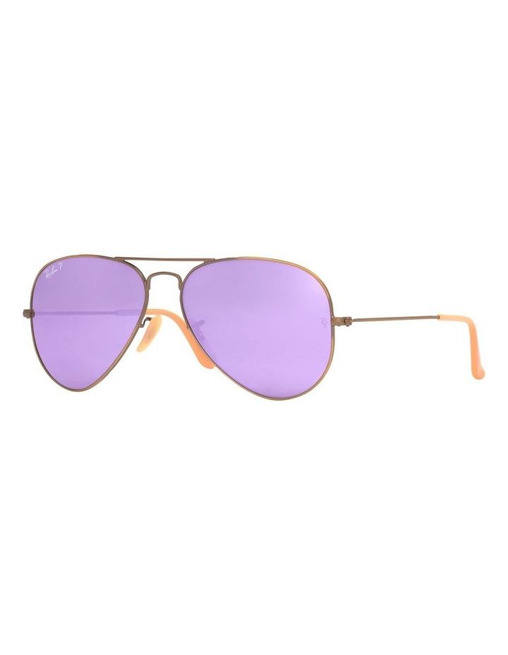 RB3025 378876 Polarised Sunglasses image 3