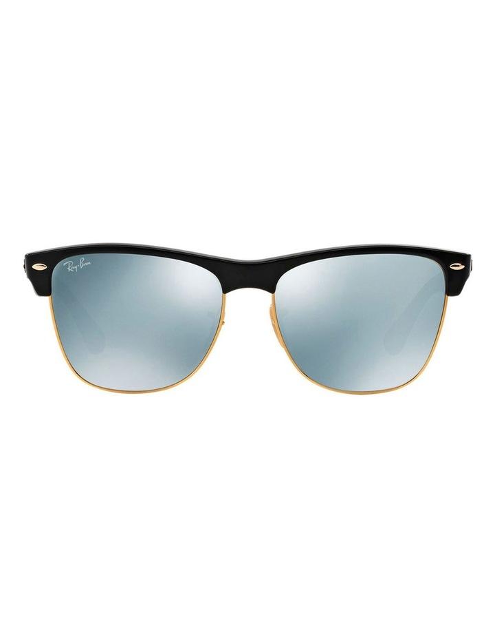 RB4175 378992 Sunglasses image 1