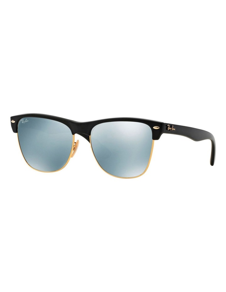 RB4175 378992 Sunglasses image 3