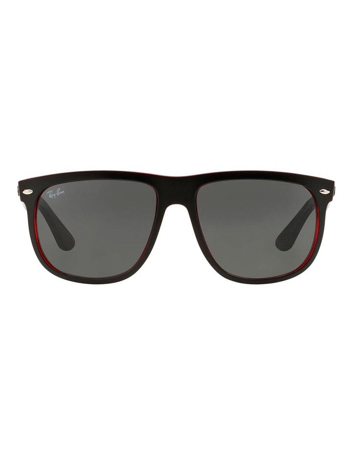 RB4147 383207 Sunglasses image 2