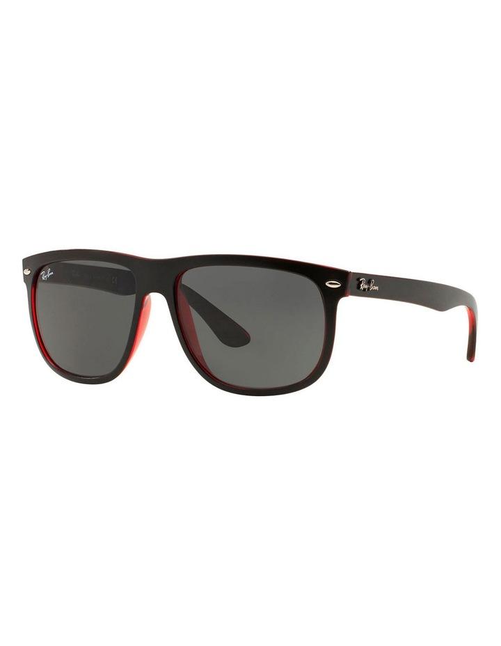 RB4147 383207 Sunglasses image 4