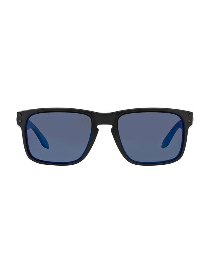 OO9102 357123 Polarised Sunglasses image 2
