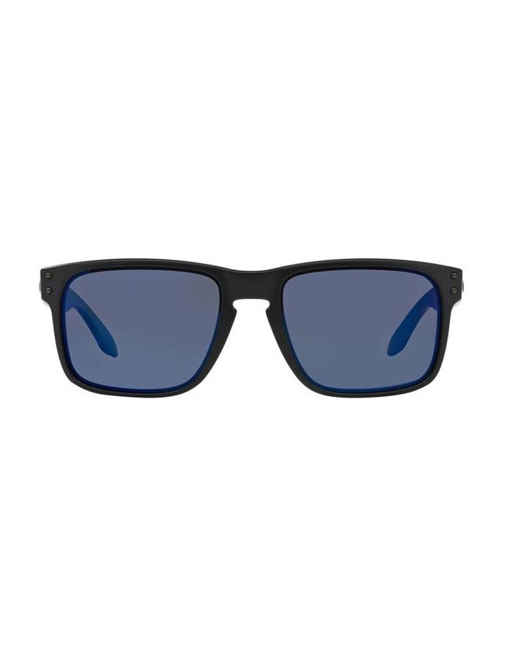 OO9102 357123 Polarised Sunglasses image 1