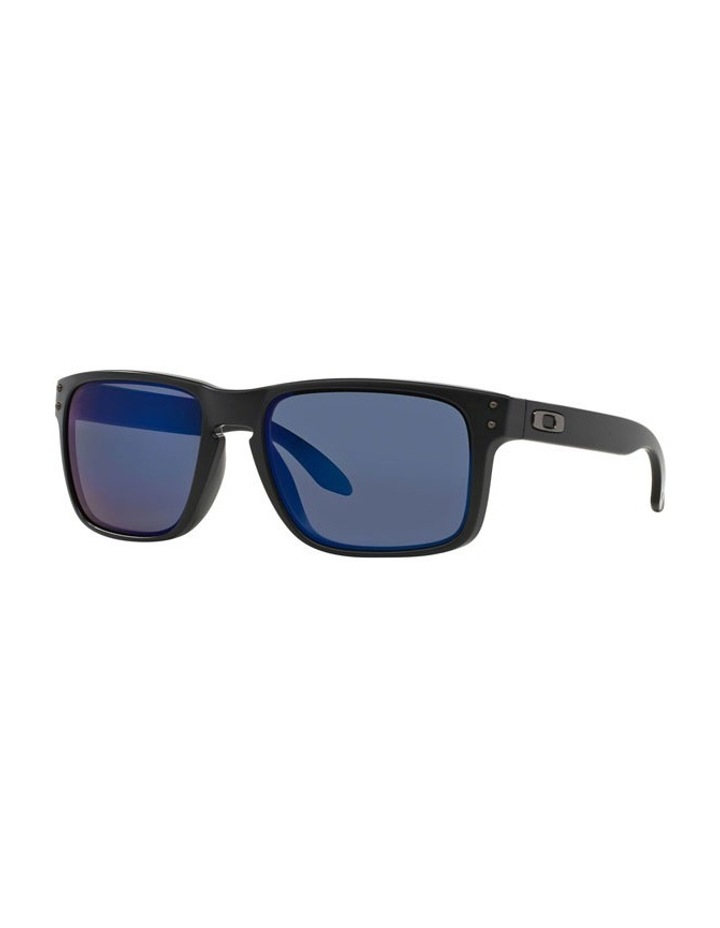 OO9102 357123 Polarised Sunglasses image 4