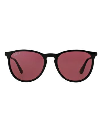 9eb8aef796 Ray-Ban 0RB4171 Sunglasses