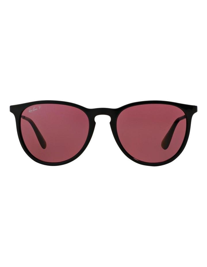 RB4171 386488 Polarised Sunglasses image 1