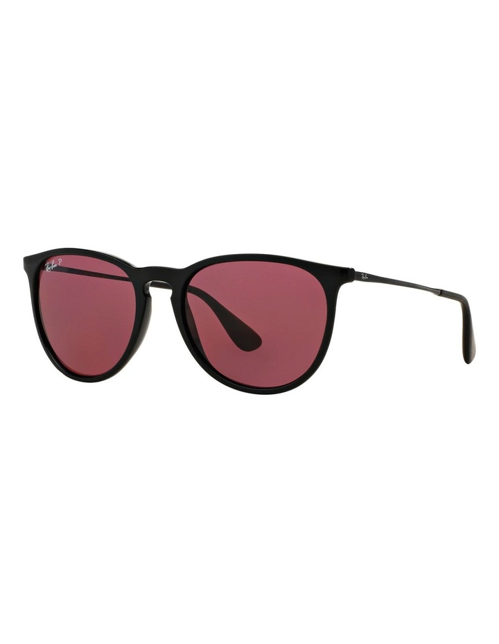 RB4171 386488 Polarised Sunglasses image 3