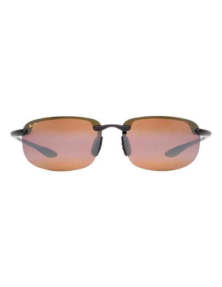 MJ 407 Sunglasses image 1