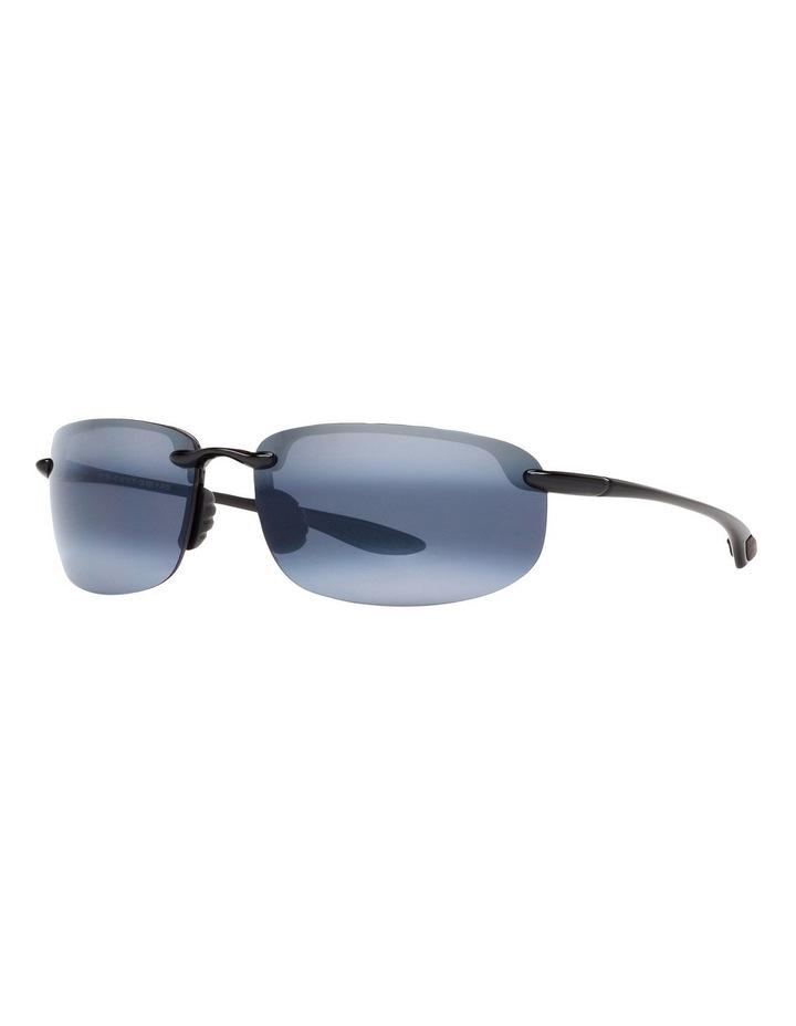MJ 407 238341 Polarised Sunglasses image 3