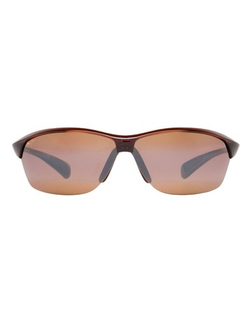 ea7f36901c6 Maui Jim MJ 426 353545 Polarised Sunglasses