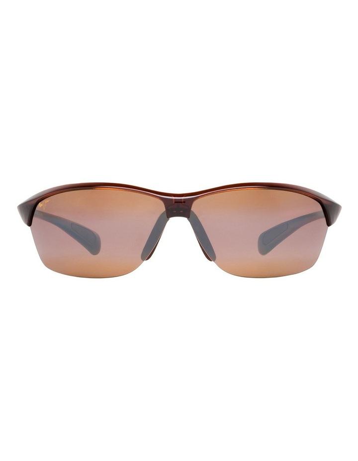 MJ 426 353545 Polarised Sunglasses image 2