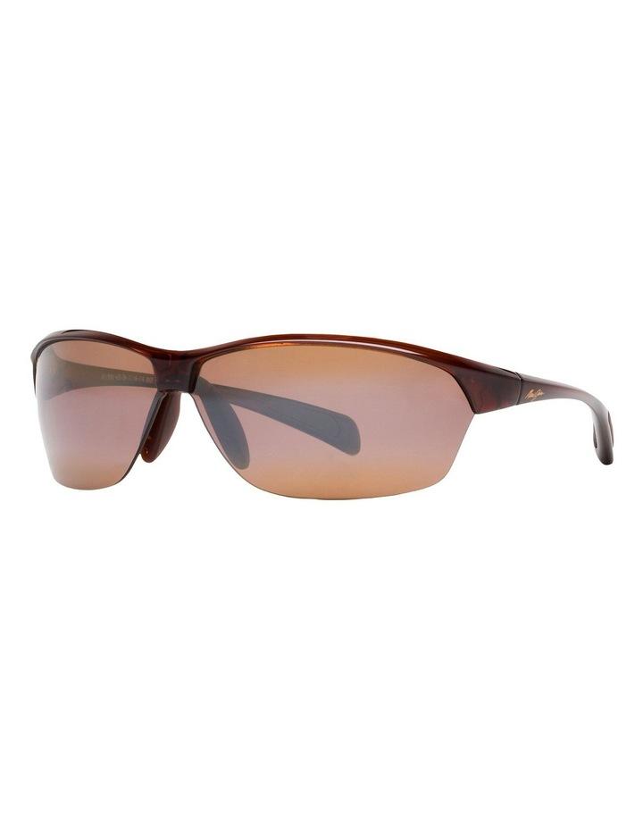 MJ 426 353545 Polarised Sunglasses image 4