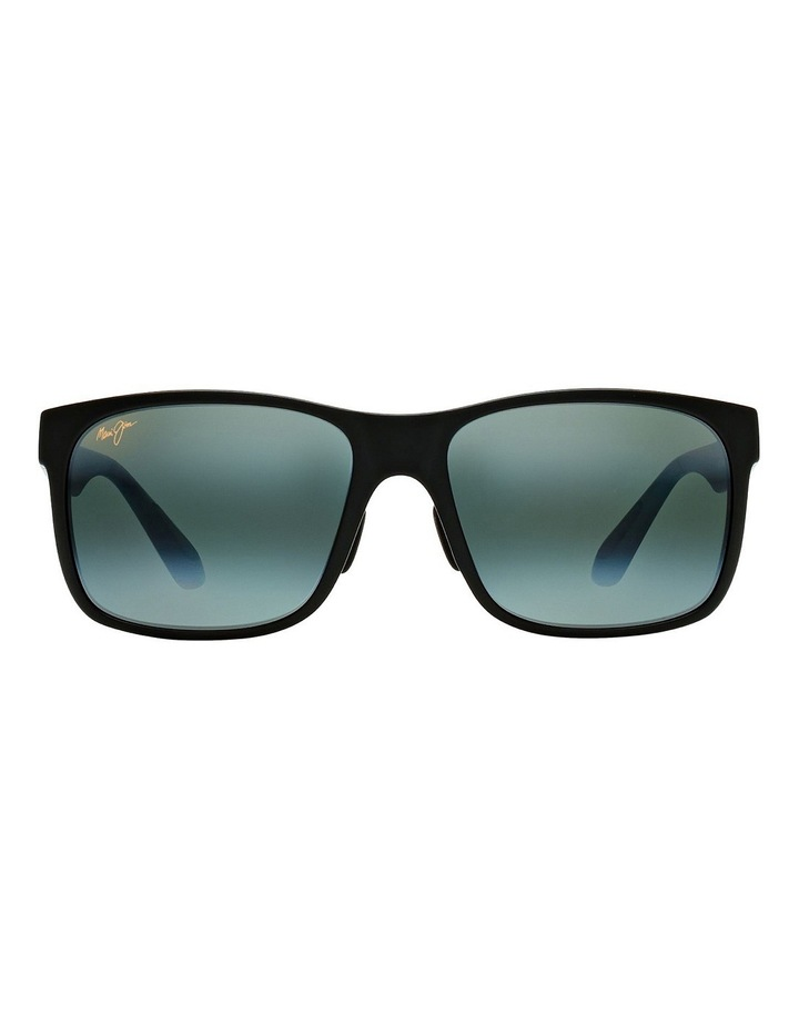 Red Sands Sunglasses image 1