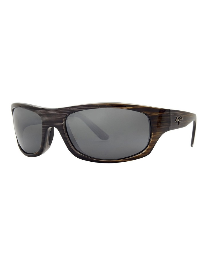 MJ 261 349646 Polarised Sunglasses image 4
