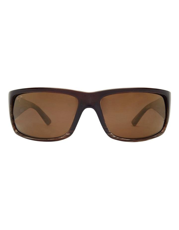 MJ 266 353542 Polarised Sunglasses image 1