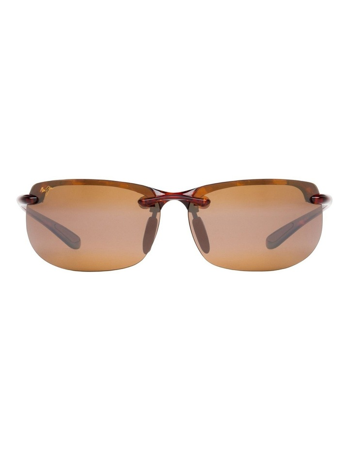 MJ412 327108 Polarised Sunglasses image 1