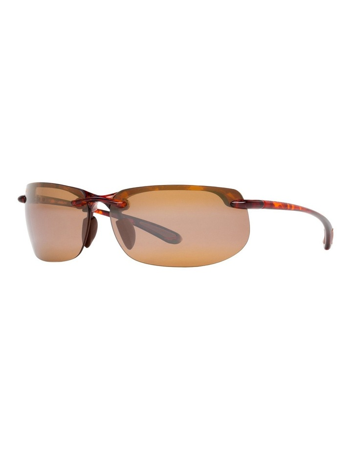 MJ412 327108 Polarised Sunglasses image 3
