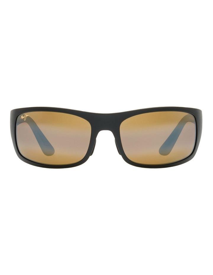 Haleakala 368441 Sunglasses image 1