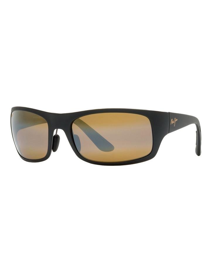 Haleakala 368441 Sunglasses image 3