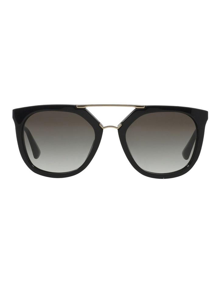 0Pr 13Qs Sunglasses image 1