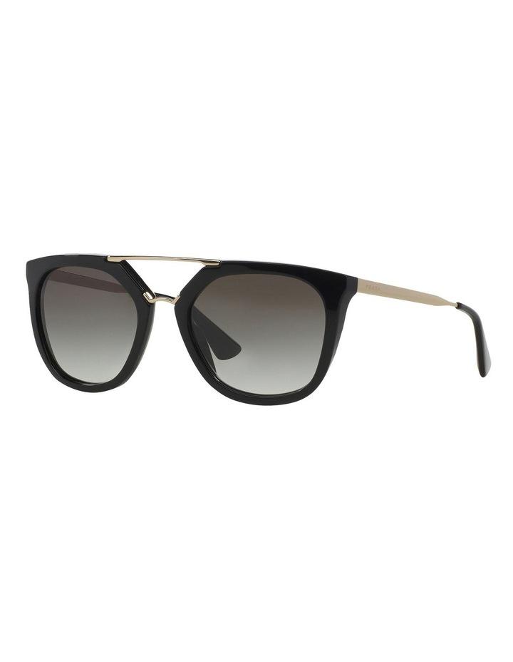 PR 13QS 356628 Sunglasses image 3