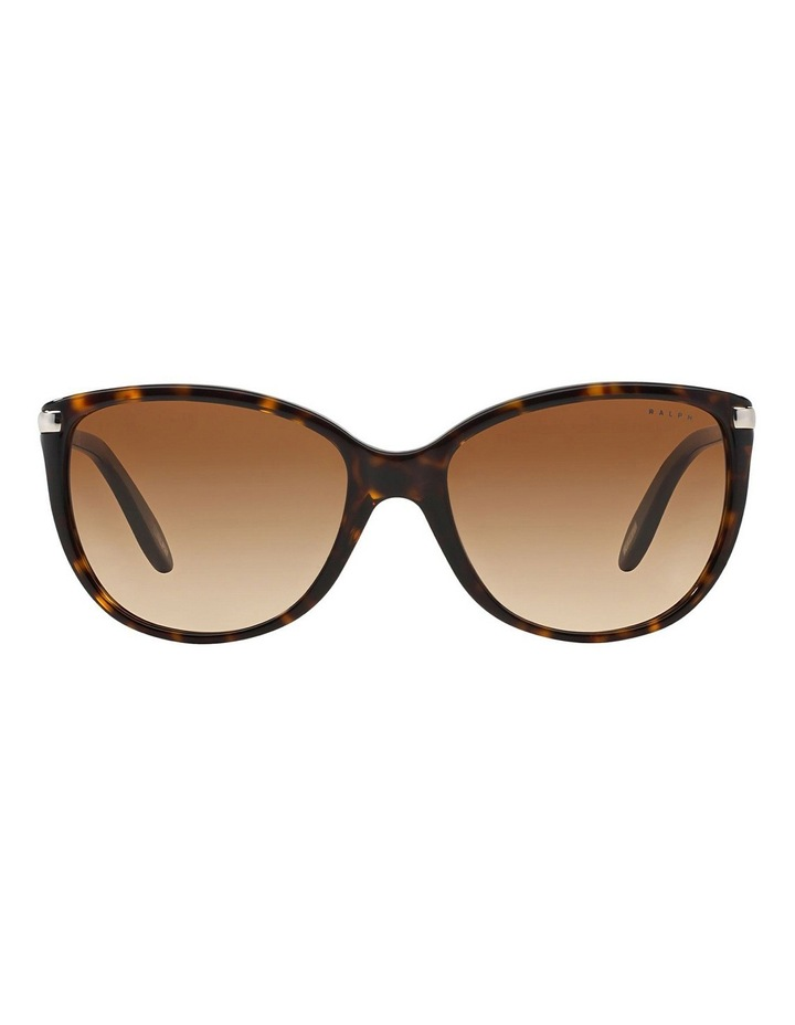 RA5160 378878 Sunglasses image 1