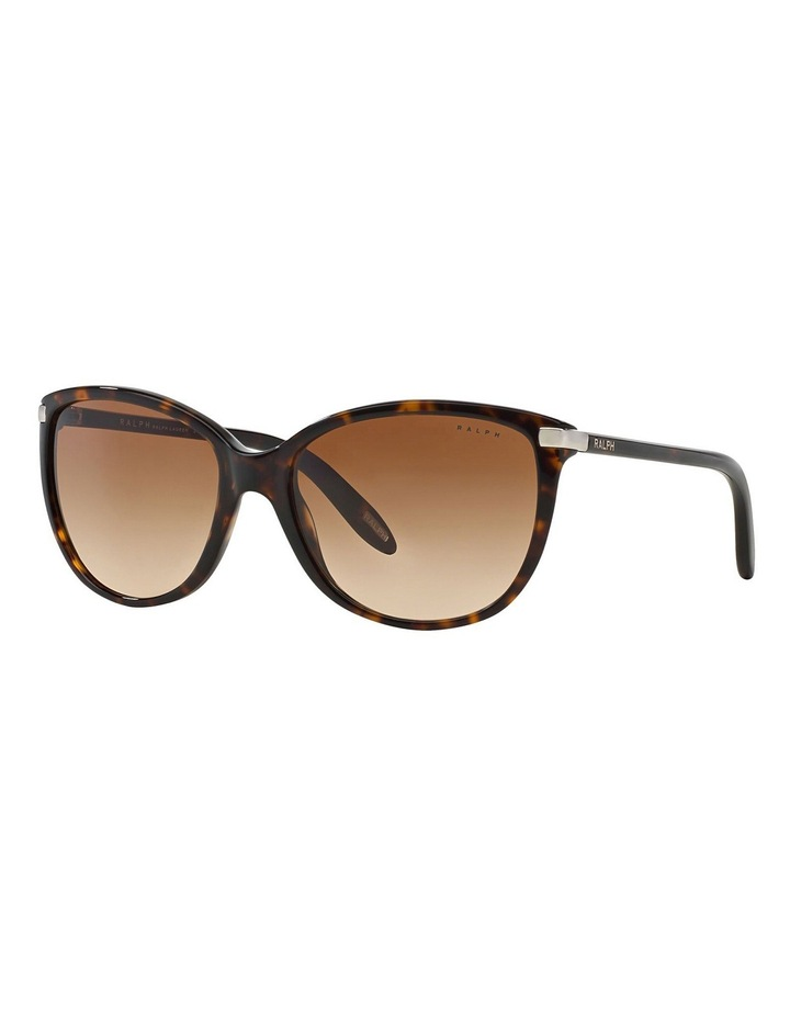 RA5160 378878 Sunglasses image 3