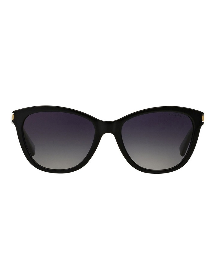 RA5201 386324 Polarised Sunglasses image 1