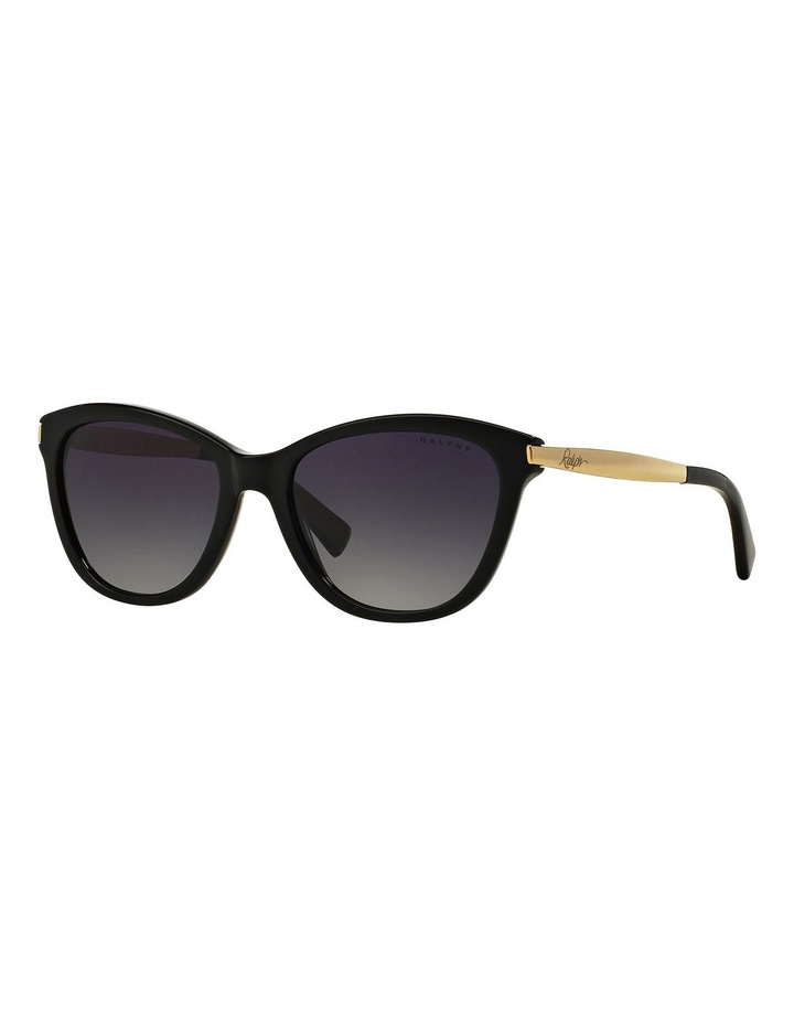 RA5201 386324 Polarised Sunglasses image 3