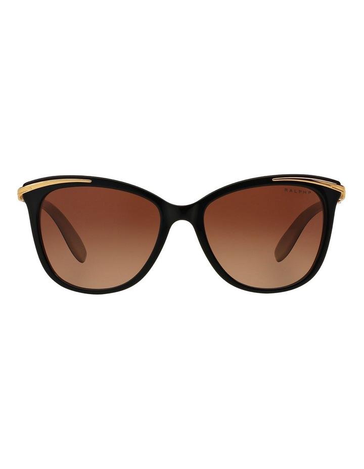 0RA5203 386332 Sunglasses image 1