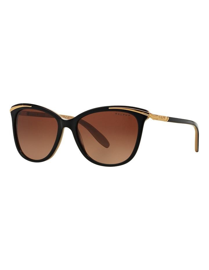0RA5203 386332 Sunglasses image 3