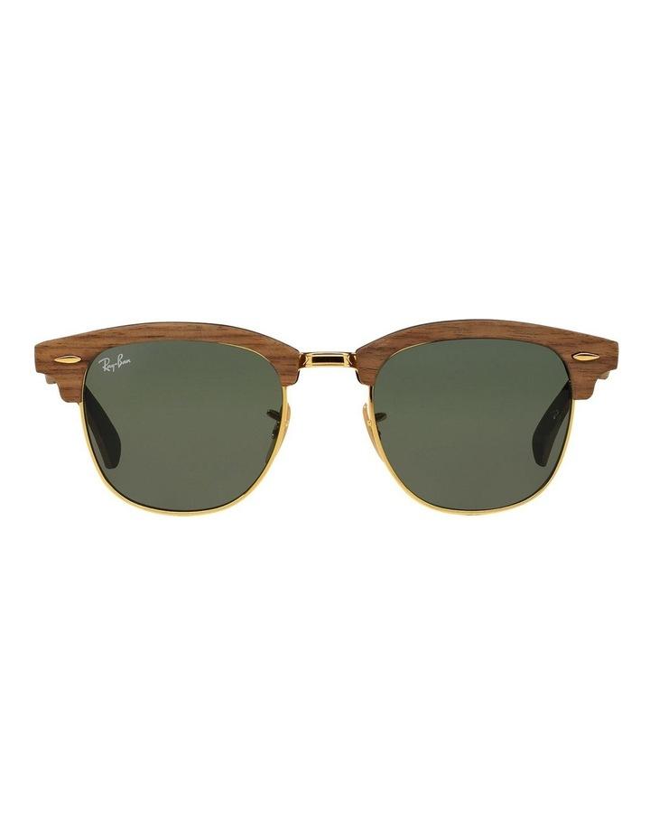 0RB3016M 386546 Sunglasses image 1