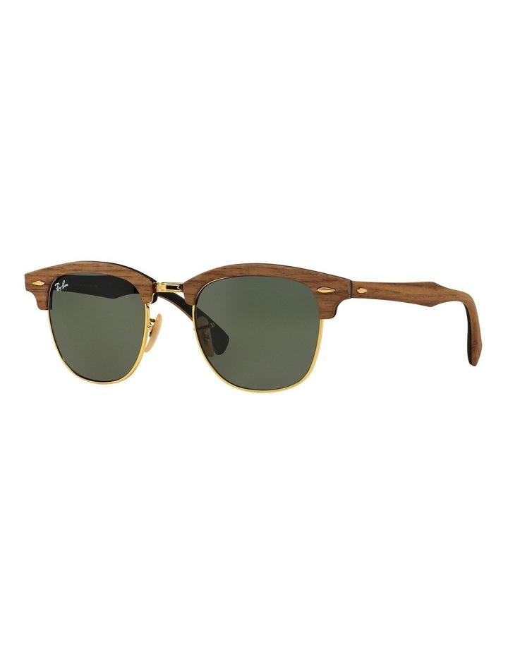 0RB3016M 386546 Sunglasses image 3