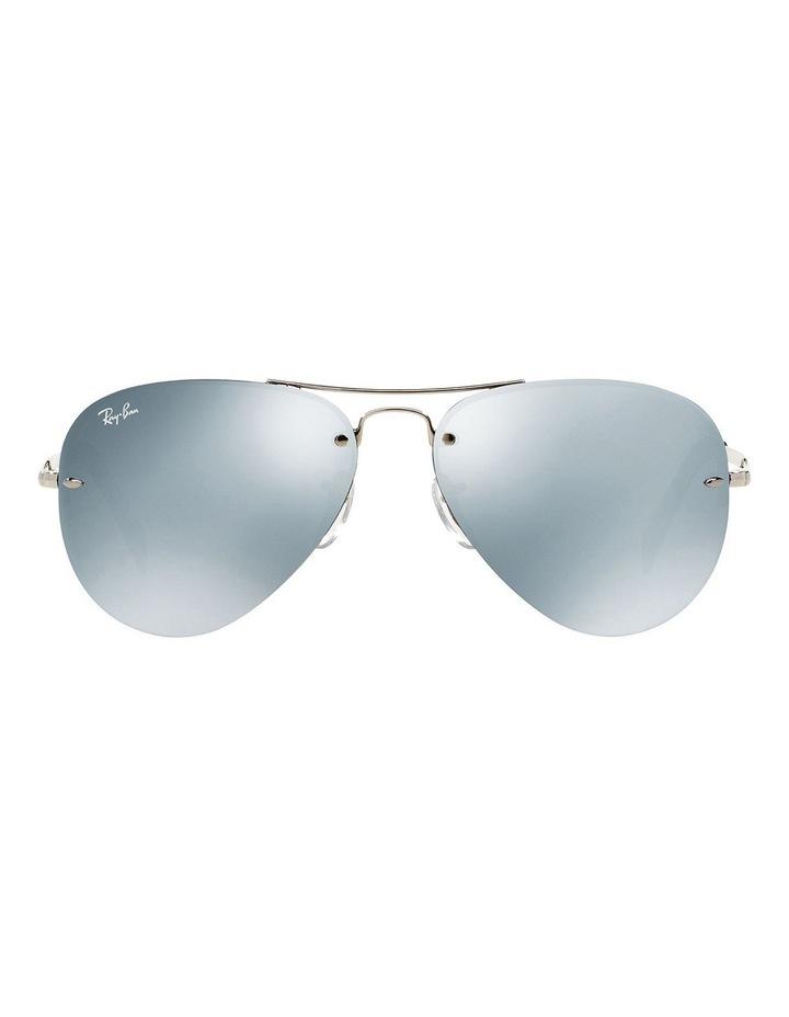 RB3449 386451 Sunglasses image 2