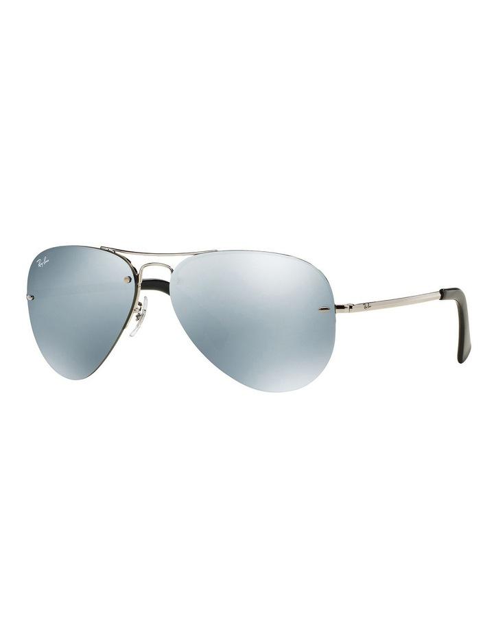 RB3449 386451 Sunglasses image 4