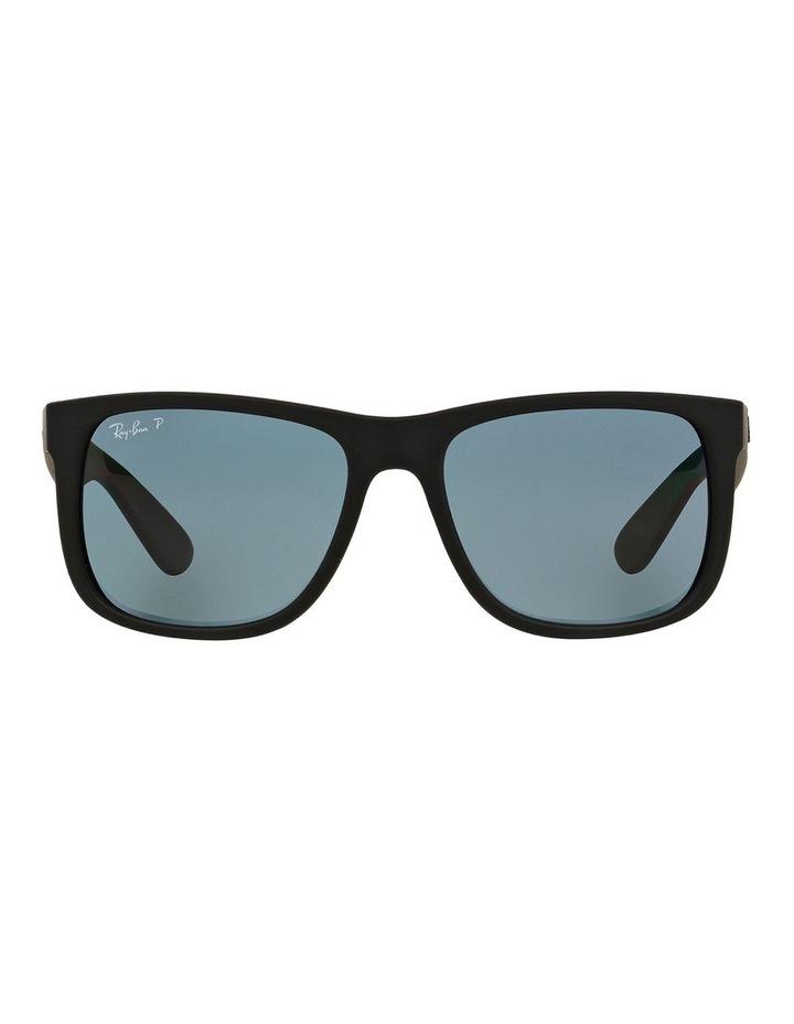 RB4165 386482 Polarised Sunglasses image 2