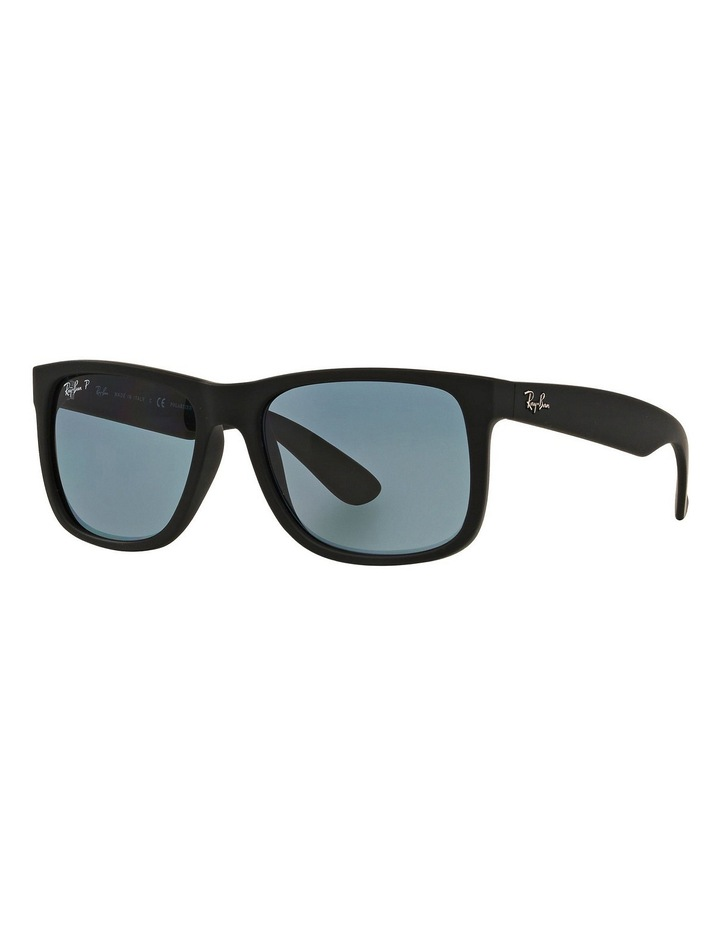 RB4165 386482 Polarised Sunglasses image 4