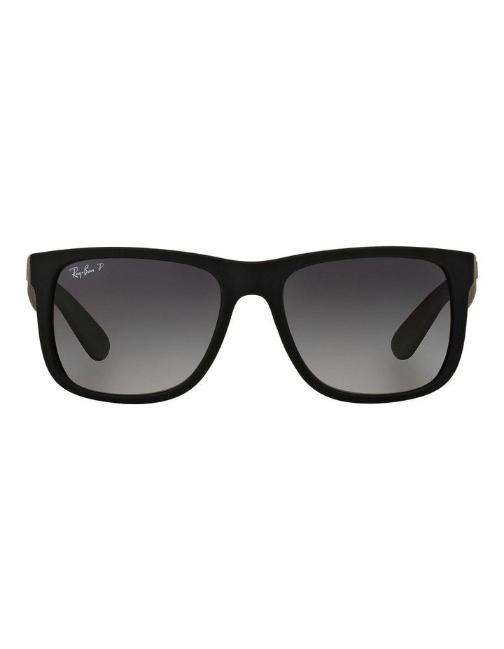 RB4165 386483 Polarised Sunglasses image 2