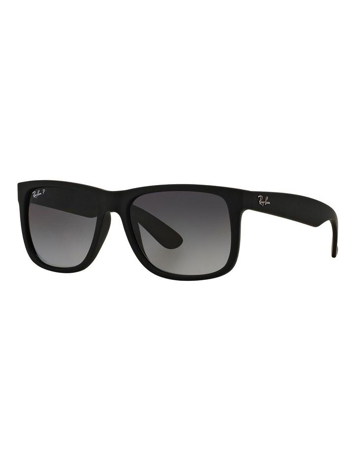 RB4165 386483 Polarised Sunglasses image 4