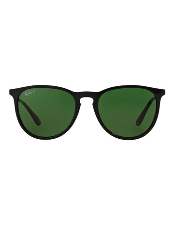 6f4904469 Ray-BanRB4171 386487 Polarised Sunglasses. Ray-Ban RB4171 386487 Polarised  Sunglasses