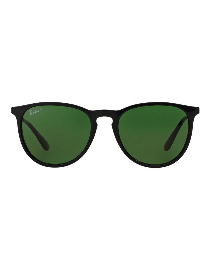 RB4171 386487 Polarised Sunglasses image 1